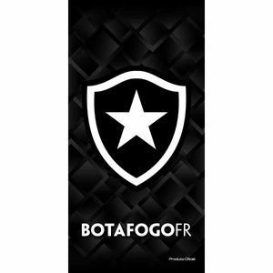 toalha-de-banho-de-times-de-futebol-aveludada-estampada-70x140cm-buettner-licenciada-brasao-botafogo-2019-vitrine