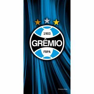 toalha-de-banho-de-times-de-futebol-aveludada-estampada-70x140cm-buettner-licenciada-brasao-gremio-2019-vitrine