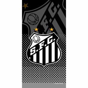 toalha-de-banho-de-times-de-futebol-aveludada-estampada-70x140cm-buettner-licenciada-brasao-santos-2019-vitrine