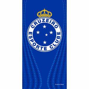 toalha-de-banho-de-times-de-futebol-aveludada-estampada-70x140cm-buettner-licenciada-brasao-cruzeiro-2019-vitrine