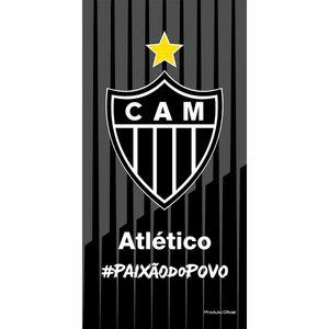 toalha-de-banho-de-times-de-futebol-aveludada-estampada-70x140cm-buettner-licenciada-brasao-atletico-mineiro-2019-vitrine