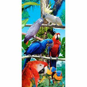 toalha-de-praia-em-algodao-76x152cm-buettner-estampa-forest-birds-vitrine