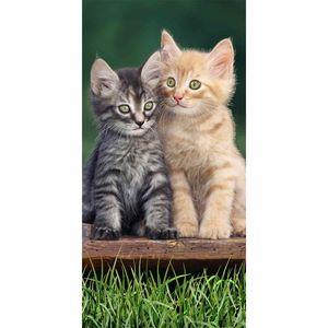 toalha-de-praia-em-algodao-76x152cm-buettner-estampa-two-happy-cats-vitrine