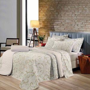 jogo-de-cama-queen-size-200-fios-buettner-janus-bege-vitrine