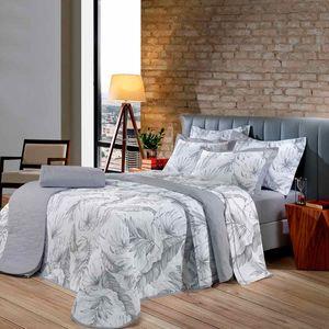 jogo-de-cama-queen-size-200-fios-buettner-devon-cinza-vitrine