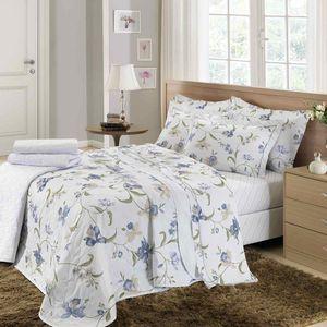 jogo-de-cama-king-size-200-fios-buettner-lavinia-violeta-vitrine