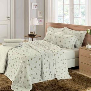 jogo-de-cama-casal-200-fios-buettner-sarah-bege-vitrine