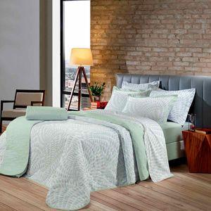 jogo-de-cama-casal-200-fios-buettner-simon-verde-vitrine