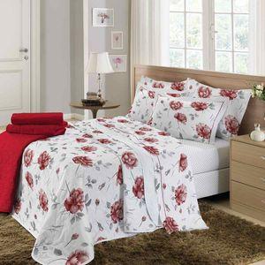 jogo-de-cama-queen-size-200-fios-buettner-vivien-bordo-vitrine