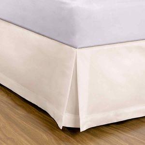 saia-para-cama-box-king-size-buettner-percal-cor-marfim-vitrine
