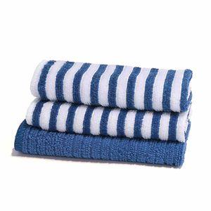 kit-com-3-unidades-de-toalhas-multiuso-em-microfibra-buettner-cooking-cor-azul-detalhe-01