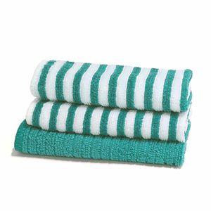 kit-com-3-unidades-de-toalhas-multiuso-em-microfibra-buettner-cooking-cor-esmeralda-detalhe-01