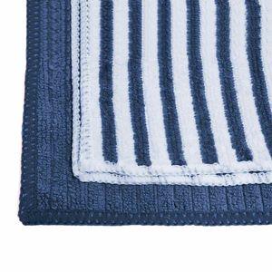 kit-com-3-unidades-de-toalhas-multiuso-em-microfibra-buettner-cooking-cor-azul-detalhe-02