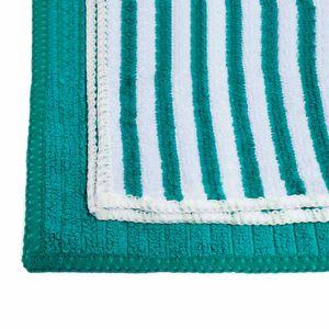 kit-com-3-unidades-de-toalhas-multiuso-em-microfibra-buettner-cooking-cor-esmeralda-detalhe-02