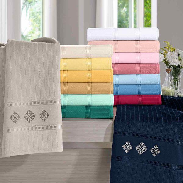 toalha-social-para-bordar-buettner-caprice-luxo-vitrine
