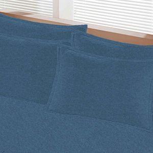 lencol-avulso-com-elastico-queen-size-padrao-malha-penteada-em-algodao-buettner-mix-mescla-cor-azul-mescla-vitrine
