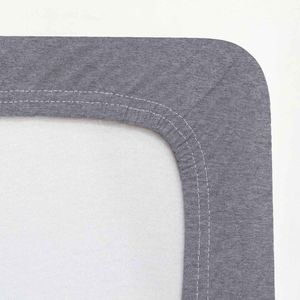 lencol-avulso-com-elastico-malha-penteada-em-algodao-buettner-mix-mescla-detalhe