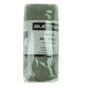 lencol-avulso-com-elastico-casal-padrao-malha-penteada-em-algodao-buettner-mix-mescla-bege-embalagem