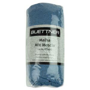jogo-de-lencol-solteiro-padrao-duas-pecas-malha-penteada-em-algodao-buettner-mix-mescla-azul-embalagem