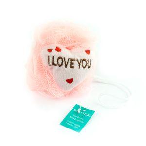 esponja-de-banho-infantil-bouton-carinhas-coracao-rosa-principal