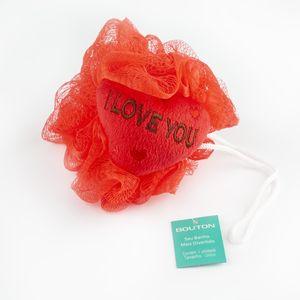 esponja-de-banho-infantil-bouton-carinhas-coracao-vermelho-principal