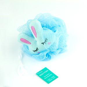 esponja-de-banho-infantil-bouton-carinhas-coelho-principal