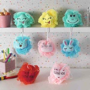 esponja-de-banho-infantil-vitrine