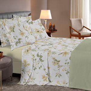 jogo-de-cama-solteiro-180-fios-buettner-cibele-amarelo-vitrine