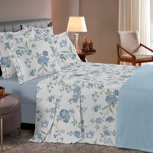 jogo-de-cama-solteiro-180-fios-buettner-lauren-jeans-vitrine