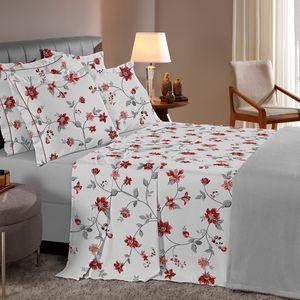 jogo-de-cama-solteiro-180-fios-buettner-mirele-vermelho-vitrine