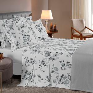 jogo-de-cama-solteiro-king-180-fios-buettner-mayra-preto-vitrine