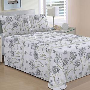 jogo-de-cama-casal-150-fios-buettner-louise-cinza-vitrine