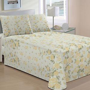 jogo-de-cama-queen-size-150-fios-buettner-brenda-amarelo-vitrine