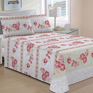 jogo-de-cama-solteiro-150-fios-buettner-donna-vermelho-vitrine