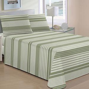 jogo-de-cama-queen-size-150-fios-buettner-james-musgo-vitrine