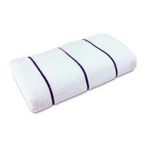 toalha-de-banho-gigante-em-algodao-81x150cm-bouton-capri-listras-cor-branco-com-listra-marinho-principal