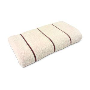 toalha-de-banho-gigante-em-algodao-81x150cm-bouton-capri-listras-cor-perola-com-listra-bege-principal