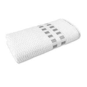 toalha-de-banho-em-algodao-70x140cm-buettner-donata-cor-branco-com-barra-prata-principal