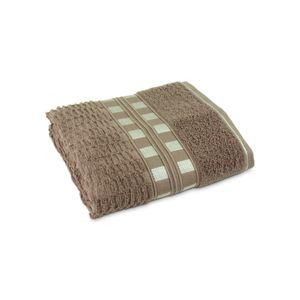 toalha-de-rosto-em-algodao-50x80cm-buettner-donata-cor-khaki-com-barra-prata-principal
