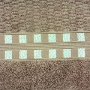 toalha-de-rosto-em-algodao-50x80cm-buettner-donata-cor-khaki-com-barra-prata-detalhe