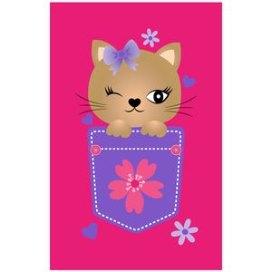 toalha-social-infantil-aveludada-e-estampada-30x50cm-buettner-estampa-kitty