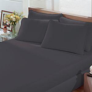 lencol-avulso-com-elastico-queen-size-padrao-malha-penteada-em-algodao-buettner-art-premium-cor-preto-vitrine
