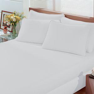 lencol-avulso-com-elastico-casal-padrao-malha-penteada-em-algodao-buettner-art-premium-cor-branco-vitrine