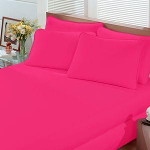 lencol-avulso-com-elastico-casal-padrao-malha-penteada-em-algodao-buettner-art-premium-cor-hot-pink-vitrine