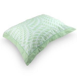 fronha-avulsa-200-fios-buettner-simon-verde-principal