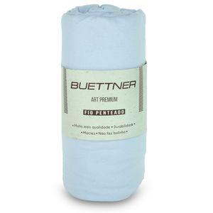 lencol-avulso-com-elastico-queen-size-malha-penteada-em-algodao-buettner-art-premium-cor-branco-principal