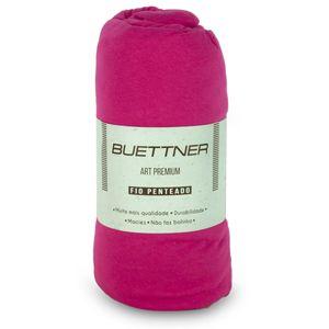 lencol-avulso-com-elastico-casal-padrao-malha-penteada-em-algodao-buettner-art-premium-cor-hot-pink-principal