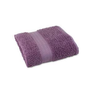 toalha-de-rosto-buettner-natural-cor-rosa-carmim-principal