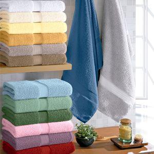 toalha-de-rosto-buettner-natural-cor-rosa-carmim-vitrine