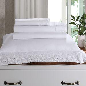 jogo-de-cama-4-pecas-casal-180-fios-com-renda-e-dobra-feita-bouton-josine-cor-branco-still
